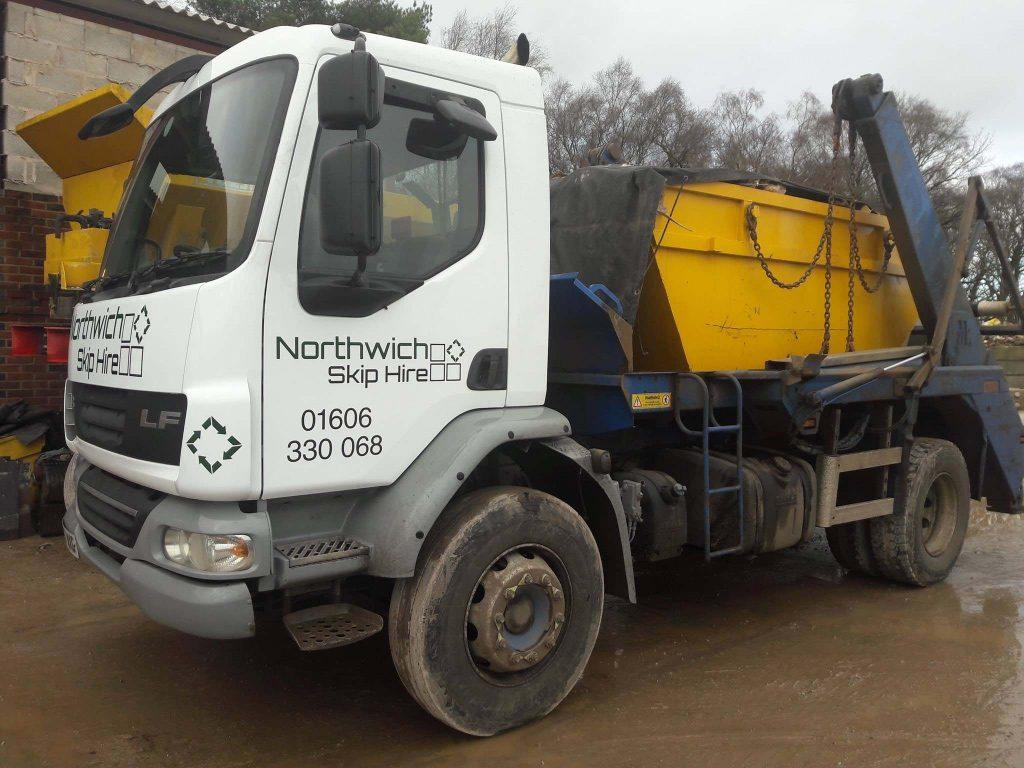 northwich-skip-hire-truck-1-1024x768
